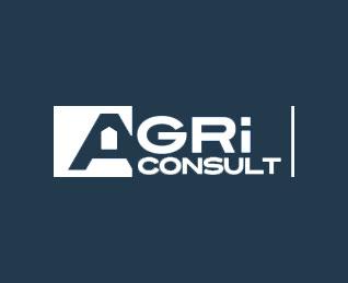 Agri Consult