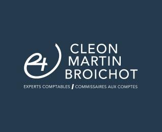 Cléon Martin Broichot