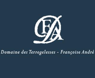 Domaine Françoise André