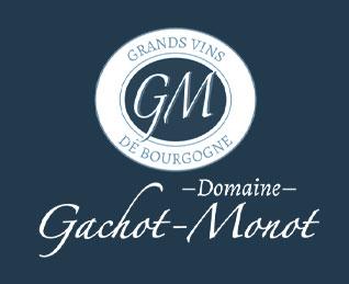 Domaine Gachot-Monot