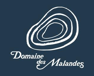 Domaine des Malandes