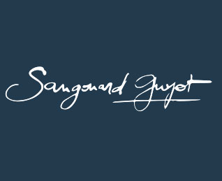 Domaine Sangouard-Guyot