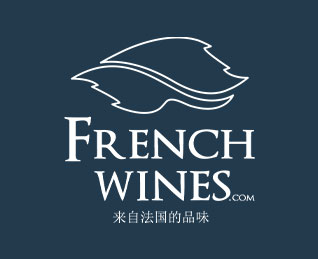 Frenchwines