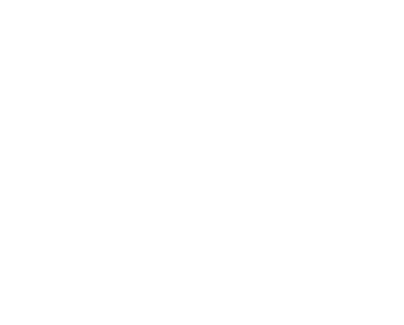 Frenchwines