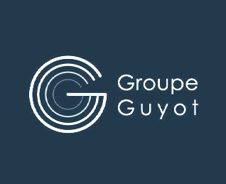 Groupe Guyot