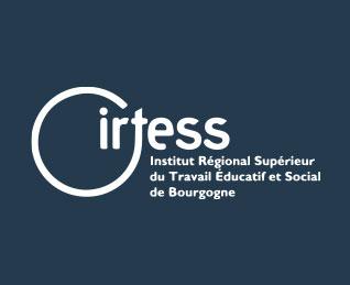 Irtess