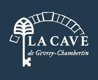 La Cave de Gevrey-Chambertin