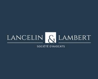 Lancelin & Lambert