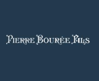 Domaine Pierre Bourée