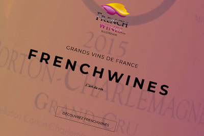 Frenchwines.com
