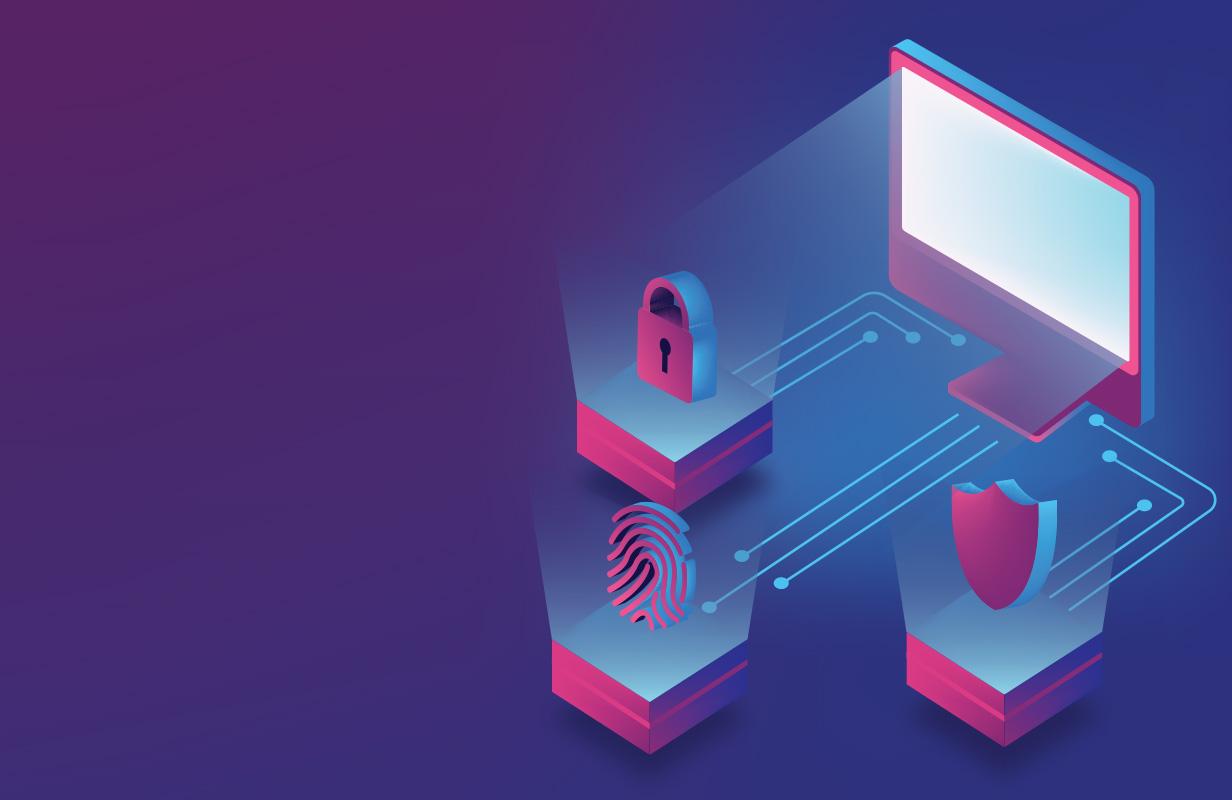 Groupe de travail Cybersécurité Dijon Métropole et ANSSII