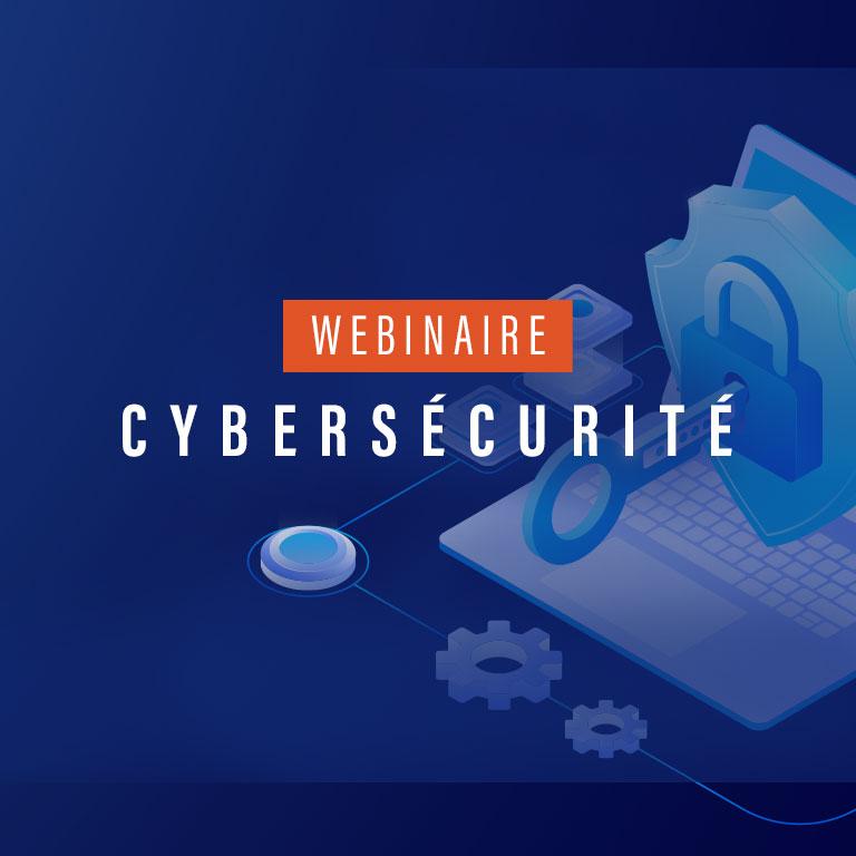 Cybercriminalité visioconférence