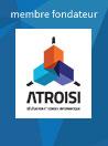 Atroisi