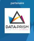 Data-Prism