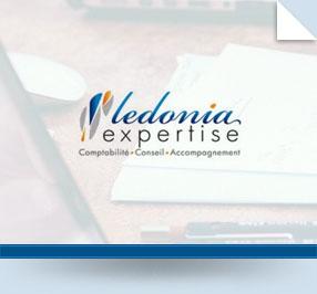 Ledonia Expertise