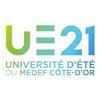 Université MEDEF 21