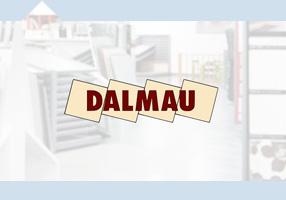 Infogérance Dalmau
