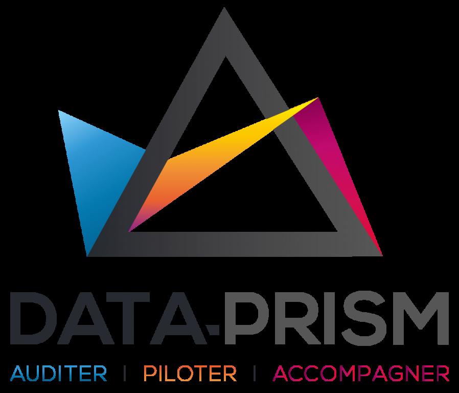 Data-Prism-Logo-Transp.png