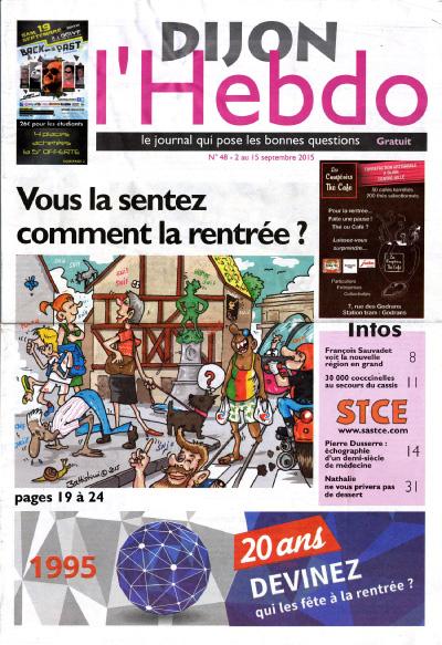 DijonHebdo-48-1.jpg