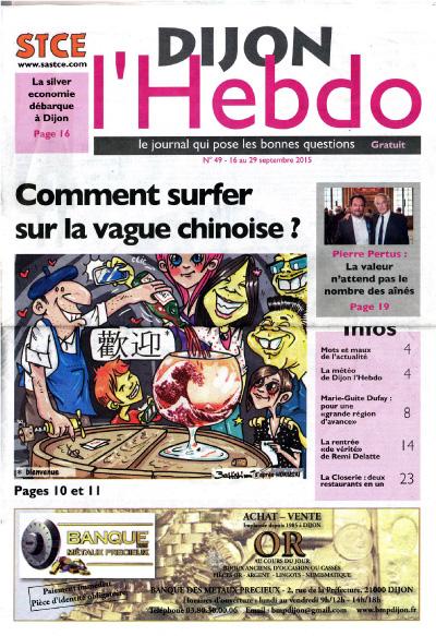 DijonHebdo-49-1.jpg