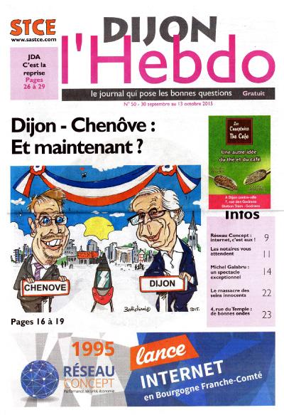 DijonHebdo-50-1.jpg