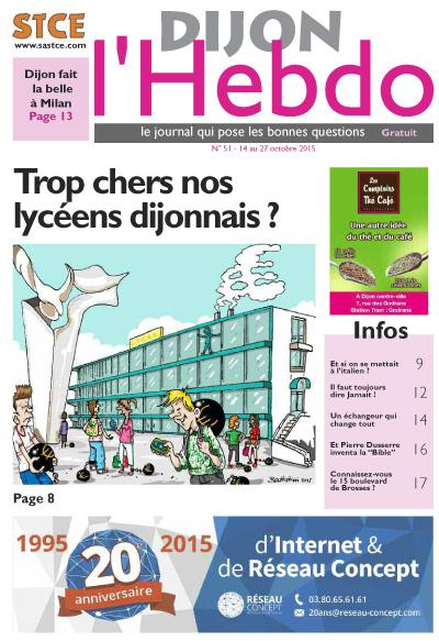DijonHebdo-51-1.jpg