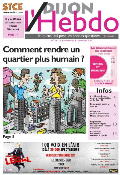DijonHebdo-54-1.jpg