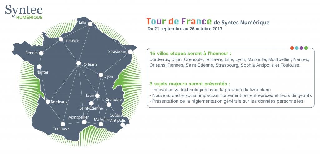 Infographie_Tour_de_France_longue_V2.jpg
