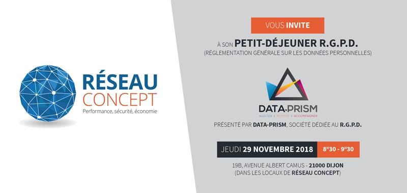 RC-DATA-PRISM-RGPD-Invitation-2018-Petit-Dejeuner-Dijon-Coupes-V2-1.jpg