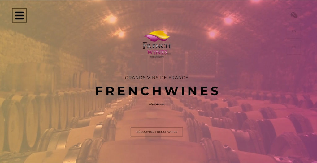 actualite-site-frenchwines-2020.jpg