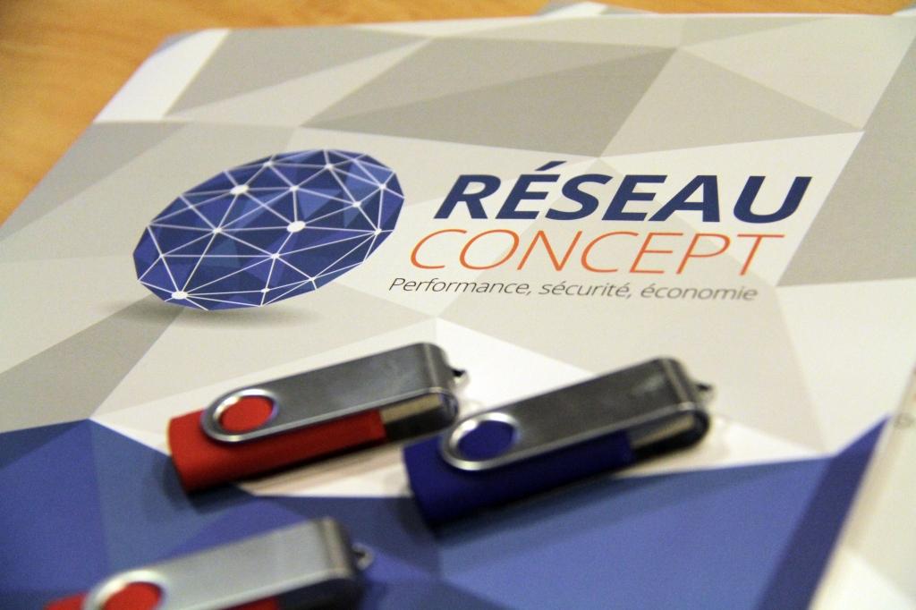 RC-Conf-THD-2-Credit-Reseau_Concept.jpg