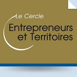 encart-cercle-entrepreneurs.jpg