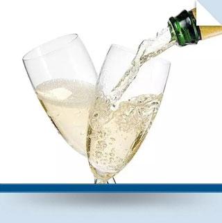 encart-champagne.jpg