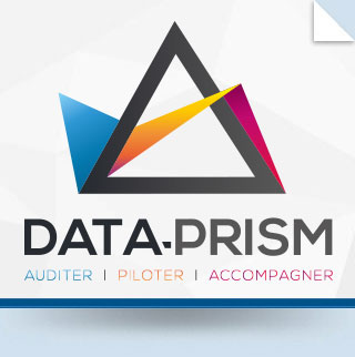 encart-data-prism.jpg