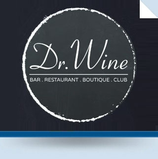 encart-dr-wine.jpg