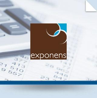 encart-exponens.jpg