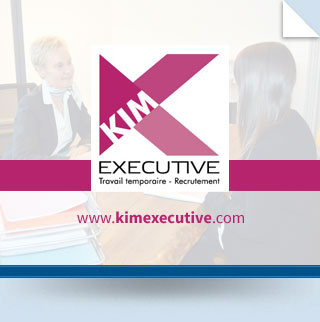 encart-kim-executive.jpg