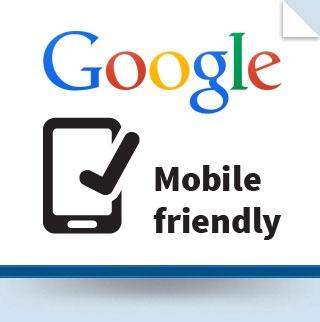 encart-mobile-friendly.jpg