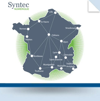 encart-syntec-tour.jpg