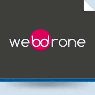 encart-webdrone.jpg