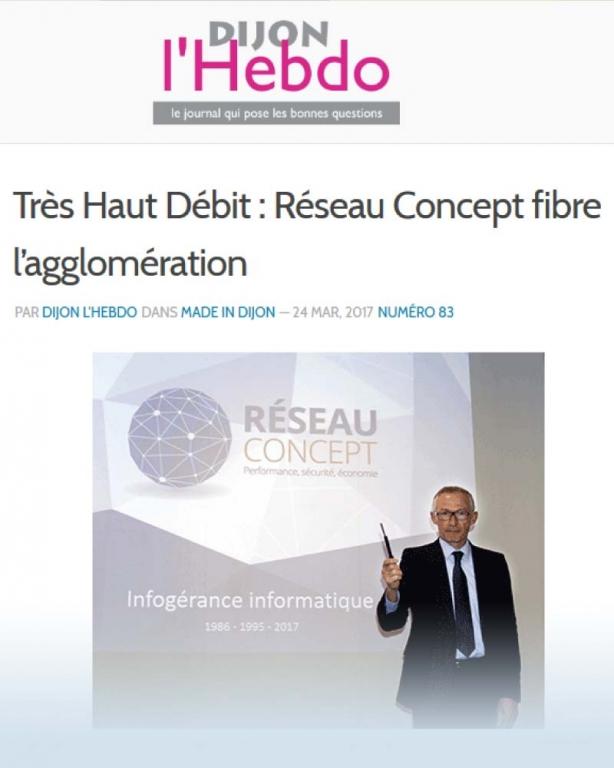 fibre-optique-tres-haut-debit-dijon-hebdo-2.jpg