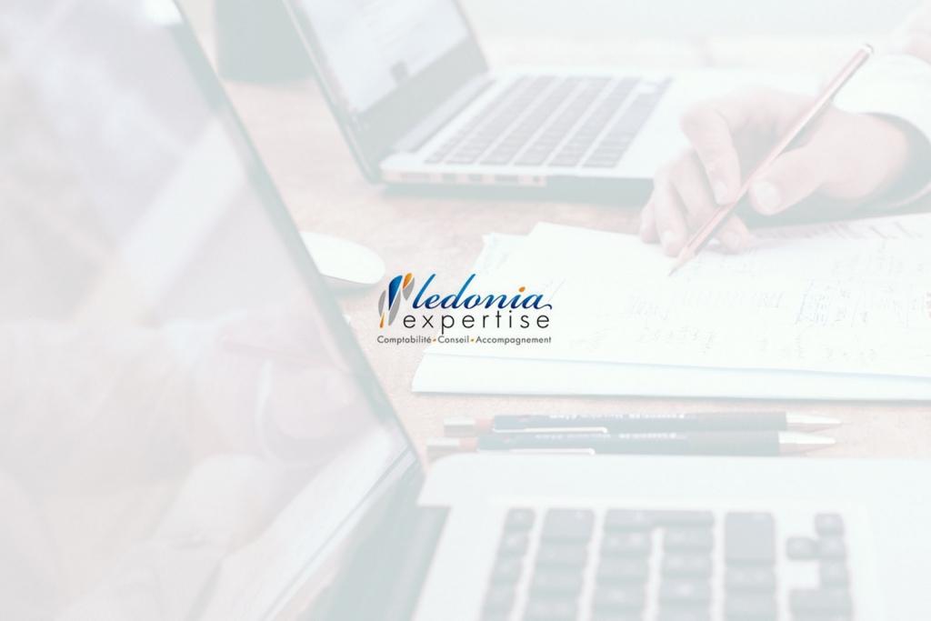 ledonia-expert-comptable-reseau-concept.jpg