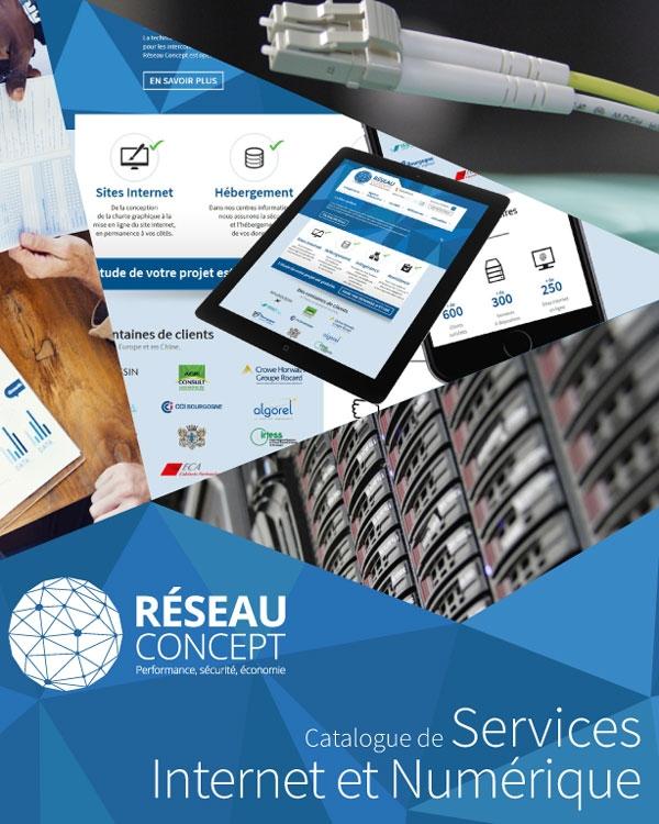 visuel-catalogue-services-reseau-concept.jpg