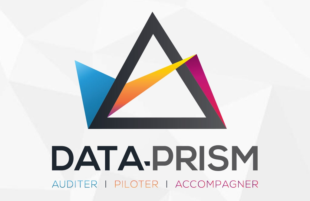 visuel-data-prism-edito.jpg