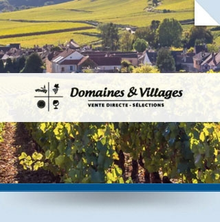visuel-domaines-villages.jpg