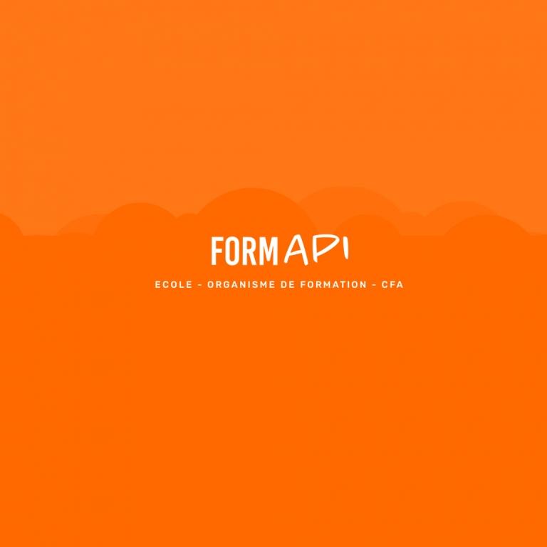 visuel-formapi-big.jpg