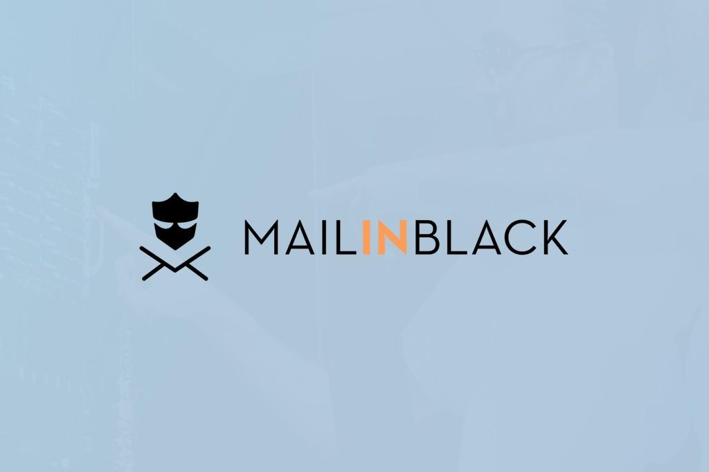 visuel-mailinblack.jpg