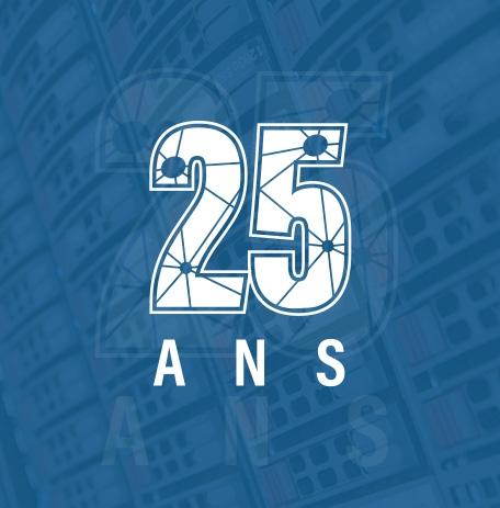 Les 25 ans de Réseau Concept