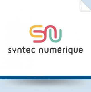 visuel-syntec-2.jpg