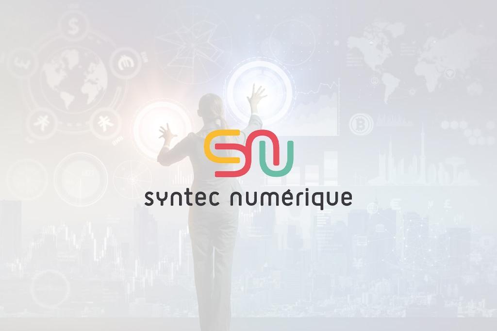 visuel-syntec-juillet-2021.jpg